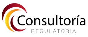 consultoria Regulatoria