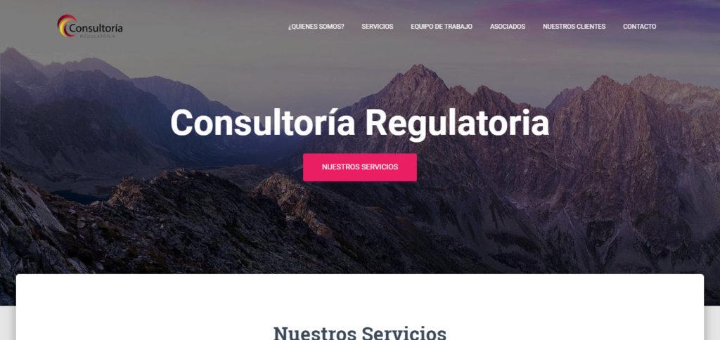 consultoriaRegulatoria-mini